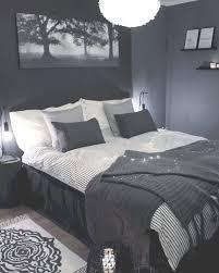 simplebedroom schlafzimmer design schlafzimmer