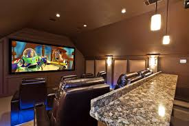 Our Story – Stellar 10 Things Every General Contractor Should Know About Home Theater Home Theater Bar Ideas 6 Best Bar Fniture Ideas Plans Mesmerizing With Photos Idea Design Retro Wooden Chair Man Cave Designs Modern Tv Wall Mount Great To Have A Seated Area As Additional Seating Space I Charm Your Dream Movie Room Then Ater Ing To Decorating Recessed Lighting 41 Wonderful Theatre Cool Design Basement Fniture The Basement 4
