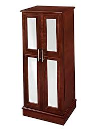 Used Armoires For Sale Near Me | Home Design Ideas Art Deco Wardrobes And Armoires 100 For Sale At 1stdibs 74 Off Large Carved Wooden Armoire Storage 58 Habersham Plantation Authentic 52 Pottery Barn With Shelves 62 Gothic Cabinet Craft Dark Ethan Allen Ebay 60 Cb2 Cadet Wardrobe 56 Wood Drawers Macys Tall 57 Rack Freestanding Kitchen Unit Kitchen