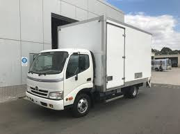 2010 Hino 714 - 300 Series Hybrid Dutro 714 - Daimler Trucks Adelaide Hino Dutro For Spin Tires 1888 Convertible Hand Trucks R Us Rwm Collapsible Platform Truck Item Ptca 3000 Drum Casters Wheels Shelving And Racking 3 In 1 Best 2017 Suppliers Manufacturers At Alibacom Maglines Hand Trucks Other Products Enable Workers To Transport 3060 Dh Cart 30x608