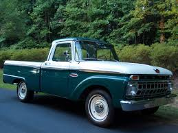 Fine Old Trucks For Sale Canada Component - Classic Cars Ideas ... Triple C Auto Sales Fancing Gainesville Tx Dealer Used Diesel Trucks For Sale In Ohio Powerstroke Cummins Duramax Best Quality New And Used Trucks Sale Here At Approved New Lifted For In Michigan Truck Resource 10 Cheapest 2017 Pickup Louisiana Cars Dons Automotive Group Ford F150 Lifted Nice Truck Pinterest Tale These Are The 25 Bestselling Vehicles Of 2016 Commercial Inventory Daves Auto Cnection Used 33 Dodge Diesel Texas Otoriyocecom Payless Tullahoma Tn