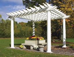 Pergola : Garden Winds Gazebo Replacement Canopy Top 12x10 Gazebo ... Garden Sunjoy Gazebo Replacement Awnings For Gazebos Pergola Winds Canopy Top 12x10 Patio Custom Outdoor Target Cover Best Pergola Your Ideas Amazing Rustic Essential Callaway Hexagon Patios Sears