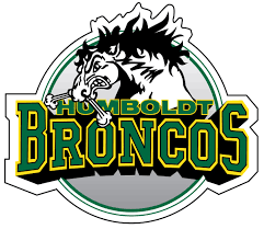 Owner Of Trucking Company Involved In Humboldt Broncos' Crash ... Tnsiams Most Teresting Flickr Photos Picssr Bulkley Valley Stock Photos Images Page 2 2018 Telkwa Business Leadership Award Poll Closing Soon Village Kari Professional Truck Driver Schneider National Linkedin Owner Of Trucking Company Involved In Humboldt Broncos Crash Smithers Interior News September 23 2015 By Black Press Issuu Blog 17 50 Drive My Way Commercial Rental And Leasing Paclease Team Oit Racing Jater Transport Ltd Jatertransport Twitter