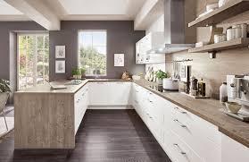 landhausküchen musterhaus küchen fachgeschäft