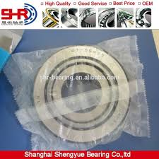 Tapered Roller Bearing 4t-30313d 430313xu 30313u Ntn Bering Truck ... Truck Parts Used Cstruction Equipment Page 417 37 Tpwwwyachtscommodelbering70 Bering 70 Pinterest 2000 Cummins 24v Competion Dieselcom Bring The Best Autocar For Sale N Trailer Magazine Detroit 638 Cab For Sale 356723 Mitsubishi Fuso Canter Wikipedia 8 Bering Ld15 Door 356722 Ld15a Stock 51049 Radiators Tpi Mack Sv41916 Steering Wheels American Chrome