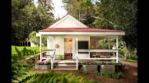 Small Vacation Home Design Inspiration - YouTube Tiny Vacation Home Design Floorplan Layout With Guest Bed Ana Ideas Shocking House 2 Jumplyco Small Modern Homes Breakingdesign Net Images With Outstanding Plan Plans And Getaway Mountain Style Stunning Summer Interior Rentals In Orlando Fl Rental And Basement Awesome Lake Photos Bedroom Fresh 7 Twin Over Bunk Youtube Idolza Dream Philippines Nice Homes