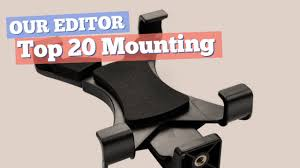 Peerless Ceiling Mount Extension by Top 20 Mounting Equipment Our Editor Choice Youtube