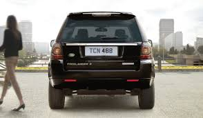 land rover freelander model range freelander vehicles land rover uk