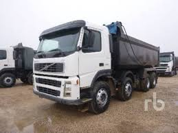 Volvo Dump Trucks In New York For Sale ▷ Used Trucks On Buysellsearch Gabrielli Truck Sales 10 Locations In The Greater New York Area 50 Landscape Dump For Sale Tx6j Coumalinfo Cassone Equipment Ronkoma Ny Number One Truck Crashes Into Rock Beside Trscanada Highway Langford Twenty Inspirational Images Rent Trucks Cars And View All For Buyers Guide 2018 Ford F550 Colorado Springs Co 2004 Chevrolet Silverado 3500 Stake Bodydump Biscayne Auto 2017 Regular Cab Body Quogue Sterling L8500 Auction Or Lease Port Jervis