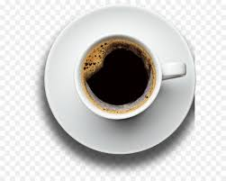 Coffee Cup Caffxe8 Americano