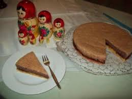 14 russischer kuchen mit gezuckerter kondensmilch rezepte