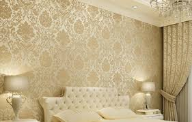 couleur papier peint chambre papier peint chambre des astuces pour bien choisir les couleurs