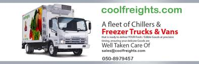 Coolfreights Refrigerated Truck, Chiiler Truck, Freezer Truck ... Refrigerated Truck India Ark Brisino Logistics Rent Trucks Mobile Fridges Mini Van On Ta Xenon Ndan Gse Lease Trailers For Onroad Fleet Or Storage United Small Refrigerated Truck Best Pickup Check More At Eagle Frozen Provides Excellent Rental Services 2006 Great Dane 53 Trailer With Carrier Reefer Diversified Vans Buy Nationwide Cooler Solutionsrefrigerated Trailer Cooler Trailers Rent Archives Afridi Transport Llc A In Malta Rentals Directory Products