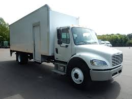 USED 2012 FREIGHTLINER M2 BOX VAN TRUCK FOR SALE IN NC #1378 2017 Freightliner M2 Box Truck Under Cdl Greensboro Used Trucks For Sale Archives Eastern Wrecker Sales Inc Ford F150 Xlt 2wd Reg Cab 65 Regular Standard Craigslist For You Can Buy This Apocalypseready 2010 Mercedesbenz Sprinter 3500 12 Ft At Fleet Lease 26ft In California Best Resource Used 2015 Ford F650 Box Van Truck For Sale In Nc 1113 2007 Intertional 4200 1077 Asheville Uhaul Sales In Biltmore Village Youtube Intertional 4300 W Liftgate Tampa Florida