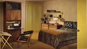 Need Ideas To Decorate Your 1960s Or 1970s Home Paint Colors For Living Room Dining Bedroom Kitchen I Recently Acquired A Bundle Of