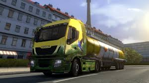 Euro Truck Simulator 2 - Brazilian Paint Jobs Pack - Download Euro Truck Simulator 2 Full Version Pc Acvation Download Free American Starter Pack California Collectors With Key Game Games And Apps Truck Simulator Monster Skin Trucks Pinterest Lutris Pictures To Play Best Games Resource Pcmac Punktid Amazoncom Video Review Windows Computer