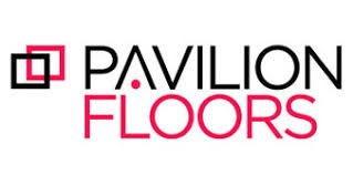 flooring consultants inspection fm buyer s guide