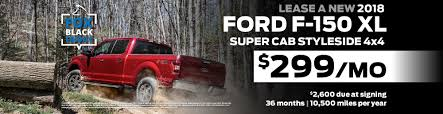 Grand Rapids Fox Ford | New & Used Ford Cars Near Byron Center ... Search Our Current Inventory Veurinks Rv Center Grand Rapids Mi Premier Dealer Of Used Semi Trucks In Kalamazoo Vehicles For Sale Ford Tax Deductions Mi Km Dodge Ram 2011 Kenworth T800 5004670732 Ross Medical In Pays Surprise Visit To Local Fire 2500 Lease Incentives Ever Fresh Transportation Home Facebook 2019 Heavy Duty Truck Peterbilt 389 624025 Jx