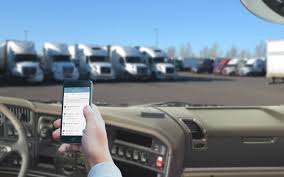 100 Trucking Safety Essentials Top 10 Things Drivers Say Are A MustHave