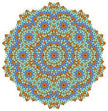 70 best puzzles tiles tessellations images on pinterest puzzles