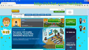 Habbo Hotel Cheats 999 Credits Diamonds On Vimeo