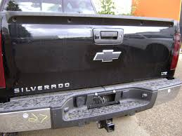 100 Chevy Silverado Truck Parts The Worlds Newest Photos By Custom Flickr Hive Mind