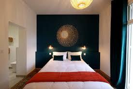 chambre hotes montpellier chambre d hôtes villa cyrano chambre d hôtes montpellier