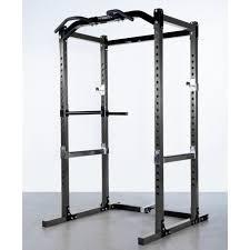 PowerTec Fitness WB PR16 Power Rack WB PR16 $779 00