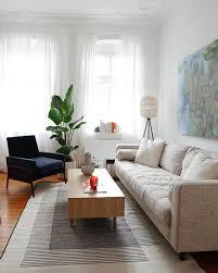 sweet home einrichtungsberatung die sache mit dem teppich