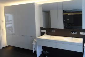 hempel schreinermeister individuelle badezimmermöbel