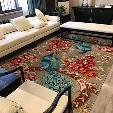 sonstige designer teppiche und weitere teppiche