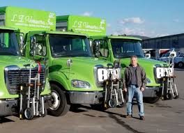 HTS Systems' Patented HTS-10T Hand Truck Sentry System Units Safely ... 2018 Keystone Nationals Indoor Truck Tractor Pull Tickets In Maple Grove Raceway Diesel Keystone Trucking Logistics Brentwood New York Get Quotes For 365truckingcom On Twitter Very Rare Marmon Cabover Go Museum Offers So Much More Than Tractors Western Blog Rgdarlings Favorite Flickr Photos Picssr You Like Trucks And Well You Gotta See Company Best Image Kusaboshicom Winter Woerland Out There