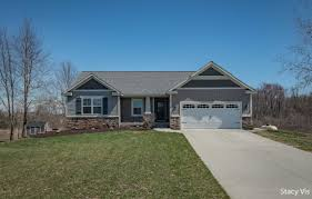 100 Dorr House Homes For Sale In Michigan Bialik Real Estate LLC