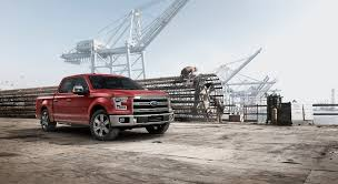 Best Truck: Best Truck Kbb Things That Make You Love And Hate Blue Book Used Trucks Cars Modify Pickup Truck Best Buy Of 2018 Kelley Kelley Blue Book Announces Winners Of 2016 Best Buy Awards Kbbcom Buys Youtube How Much Is My Car Worth Value Your Trade In Hopewell Va Bluebook On New Models 2019 20 Want The Resale A Pro 10 Tailgating Of 2012 Ram 1500 Ranked By Kbb Vs Nada Whats My Car Worth Autogravity