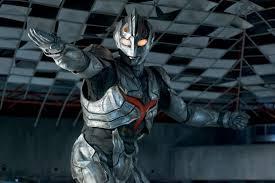 Hit The Floor Wikia Zero by Ultraman The Next Ultraman Wiki Fandom Powered By Wikia