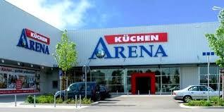 kuchen arena heilbronn rssmix info