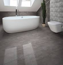 Natural Stone Tiles And Stone Flooring | Marshalls Bathroom Tile Designs Trends Ideas For 2019 The Shop Tiled Shower You Can Install For Your Dream 25 Beautiful Flooring Living Room Kitchen And 33 Design Tiles Floor Showers Walls 3 Timeless White Fireclay A Modern Home Remodeling Cstruction Best Better Homes Gardens 30 Backsplash Find Perfect Aricherlife Decor Ten Small Spaces Porcelain Superstore This Unexpected Trend Is Pretty Polarizing Dzn Centre Store Ottawa Stone