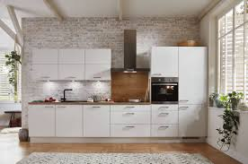 nobilia einbauküche bremen ohne e geräte zubehör