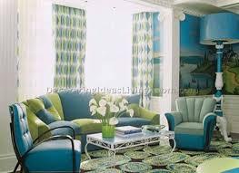 light green rugs for living room kiteaquatechnicsbiz bernathsandor