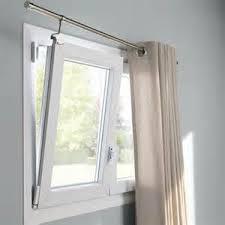 barre a rideau sans percer amazing fixation barre rideau 10 support tringle d20 100mm
