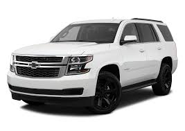2018 Chevrolet Tahoe For Sale In Reno | Champion Chevrolet 2017 Chevrolet Tahoe Suv In Baton Rouge La All Star Lifted Chevy For Sale Upcoming Cars 20 From 2000 Free Carfax Reviews Price Photos And 2019 Fullsize Avail As 7 Or 8 Seater Lease Deals Ccinnati Oh Sold2009 Chevrolet Tahoe Hybrid 60l 98k 1 Owner For Sale At Wilson 2007 For Sale Waterloo Ia Pority 1gnec13v05j107262 2005 White C150 On Ga 2016 Ltz Test Drive Autonation Automotive Blog Mhattan Mt Silverado 1500 Suburban