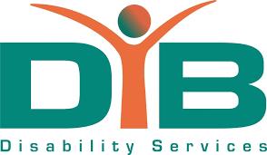 information bureau disability information bureau victim services cheshire