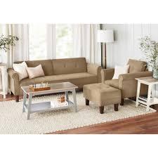 Buchannan Microfiber Sofa Assembly by Buchannan Microfiber Sofa Instructions Best Home Furniture