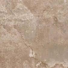 Congoleum Duraceramic Origins Rustic Stone Light Beige 16