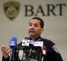 Halloween 5 Castellano Online by Facing Backlash Bart Backtracks On Crime Reporting Change