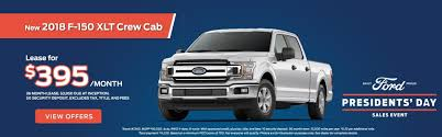 100 1967 Ford Truck Parts New Used Dealer In Atlanta GA Sales Event