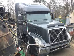 Salvage Heavy Duty Volvo VNL Trucks | TPI Old B Model Mack Trucks Mack Salvage Yard Antique And Classic Volvo Salvage In Iowa For Sale Used On Buyllsearch 1997 Gmc Topkick Truck Hudson Co 191334 2002 Peterbilt 379exhd Spokane Wa 1999 Mitsubishi Fuso Fe639 Auction Or Lease Intertional New York Heavy Duty Freightliner Fld120 Tpi 1995 Kenworth W900l Lvo Wg42t Port Bangshiftcom Gates Auto Tour We Look At The Castaside