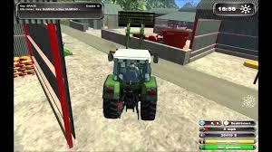 ls uk farming simulator 2011 springhill farm livestock mod by ls uk
