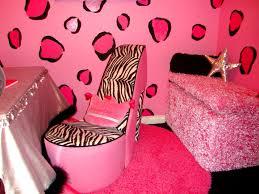 Zebra Bedroom Decorating Ideas by Bedroom Surprising Pink And Grey Bedroom Ideas Gray