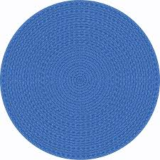 Vinyl Tile To Carpet Transition Strips by Tile To Carpet Transition Strip Alfiealfa Com